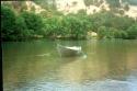 6475Drift_Boat_on_Klickitat.jpg