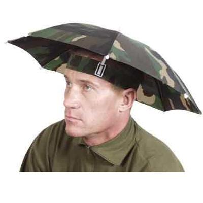Umbrella Novelty Hats on Sale  7e530c3775e
