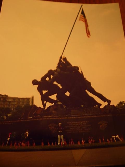 USMC_Iwo_Jima_Memorial_pics_92-96_001