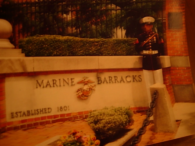USMC_Iwo_Jima_Memorial_pics_92-96_005