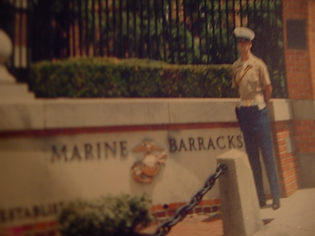USMC_Iwo_Jima_Memorial_pics_92-96_006
