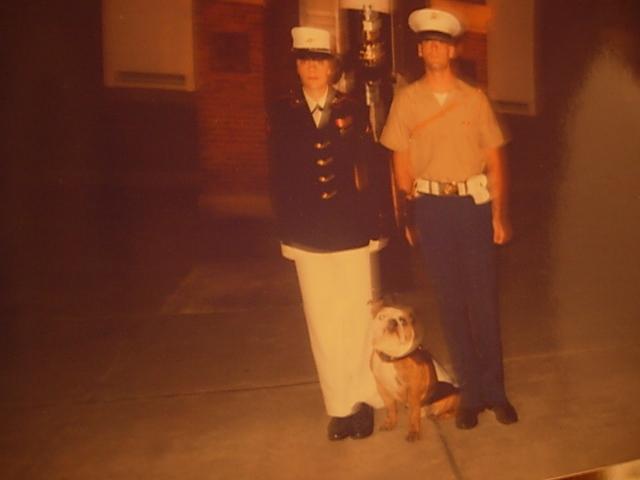 USMC_Iwo_Jima_Memorial_pics_92-96_008