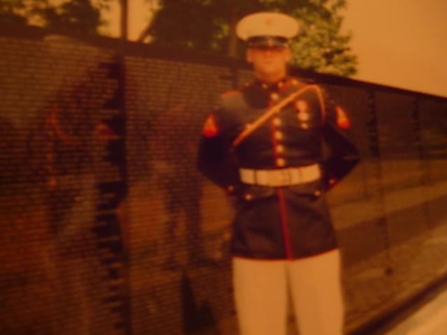 USMC_Iwo_Jima_Memorial_pics_92-96_010