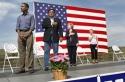2007-10-01Time-Obama3.jpg