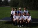 2009_Palouse_cup_champions.jpg