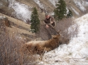 2011_elk_hunt_011_re-sized.jpg