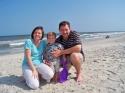 Carolina_Beach_Small_for_upload.jpg