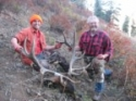 Elk_Hunting_024_150x125_.jpg