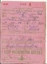 Great_Grandpas_license_from_1959.jpg
