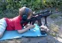 MiniMe-Sniper_cropped_.jpg
