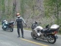 Motorcycle_ride_003_Resized.jpg