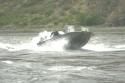 My_Boat1.jpg