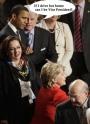 Obama_Finds_Running_Mate.jpg