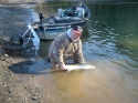 Steelhead_Fishing_003.jpg