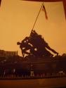 USMC_Iwo_Jima_Memorial_pics_92-96_001.jpg