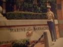 USMC_Iwo_Jima_Memorial_pics_92-96_006.jpg