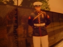 USMC_Iwo_Jima_Memorial_pics_92-96_010.jpg
