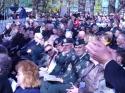 UW_Veterans_Day_002_small.jpg