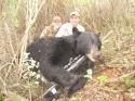 bear_pic2.jpg