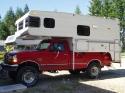 camper4.jpg