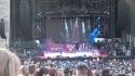 concert_062.JPG