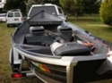 drift_boat_11.jpg