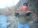 fish33.JPG