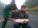fishing_014.jpg