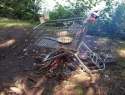 free_barbeque_cart_1_.jpg