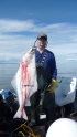 halibut-fishing-with-marty-0231.jpg