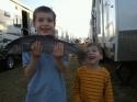 kiddie_trout.jpg