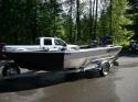 new_boat.jpg