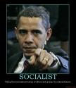 obama-socialist-poster.jpg