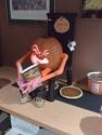 pumpkinpiea.jpg