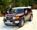 rhonda_and_truck_pic.jpg