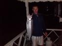 zackfish2.jpg
