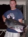 zackfish4.jpg