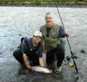 3114Dad_s_Carbon_Coho_9-04_Low_KB.jpg