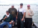 3169Toby_fishon_jon_and_crew_web_3.jpg