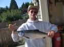 fishing_067.jpg