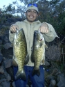 43512smallmouths.jpg