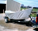 5175drift_boat.JPG