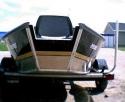 5175drift_boat1.JPG