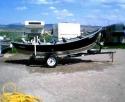 5175drift_boat15.JPG