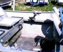 5175drift_boat7.JPG