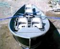 5175drift_boat8.JPG