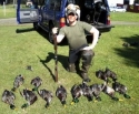 Cropped_Jasan_and_Ducks_10-13-07_5.jpg