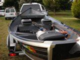 drift_boat_1