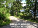 3742Erie_Lake_Entrance.JPG