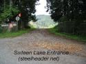3742Sixteen_Lake_Entrance.JPG